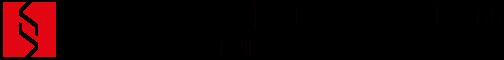 Logo Schneider Seneca